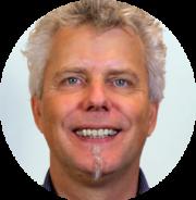 Jan Frits, voor jouw loopbaancoaching in Rotterdam