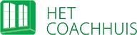 logo coach-huis
