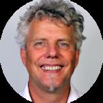 Wie is coach Jan Frits
