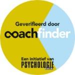 Geverifieerd door Coachfinder