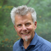 Coach Jan Frits Profielfoto