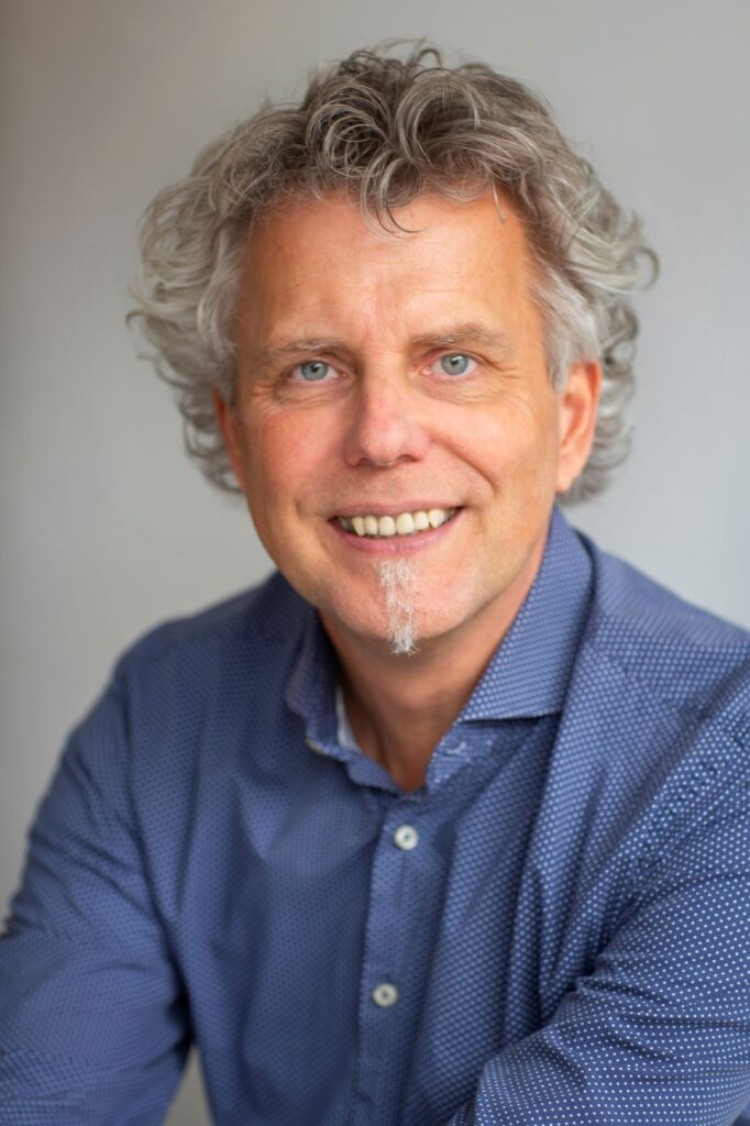 coach Jan Frits